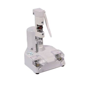 Ophthalmic Lens Driller Machine