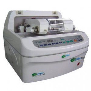 optical machines