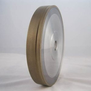 auto-lense-edger-wheel-300×300 (1)