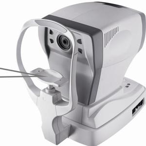 auto-refractometer