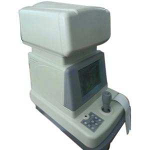 auto-refractometer-optive-9