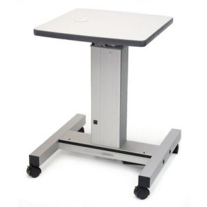 ophthalmic-table-500×500-300×300