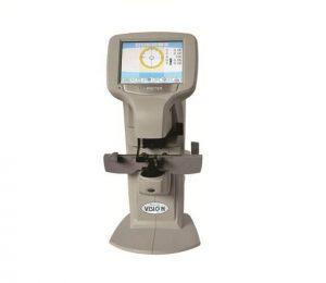 Auto Lens Meter JS700 AT