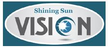 vision-logo-new