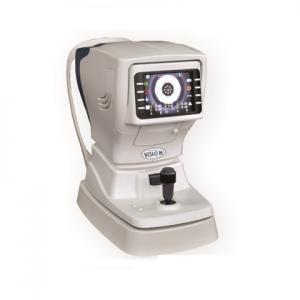 Auto Refractometer AR 810