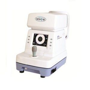 Auto Refractometer AR 800
