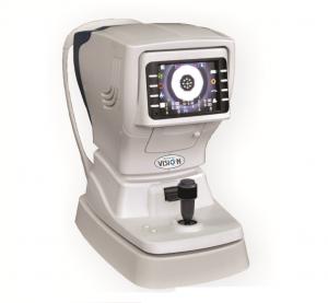 optical latest technology