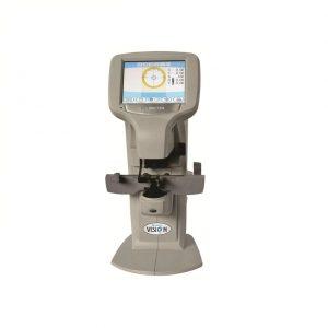 Auto Lens Meter JS700 AT India