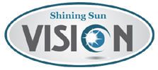 shiningsunvision.com