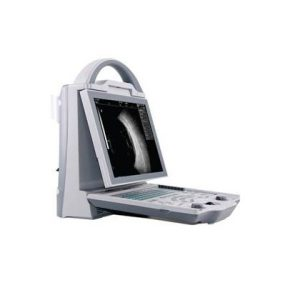 Digital Ultrasound A & B Scan Devices
