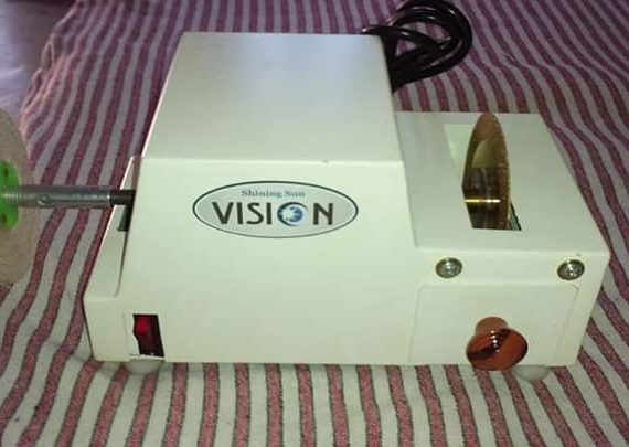 Affordable CR Cutter in Nagpur