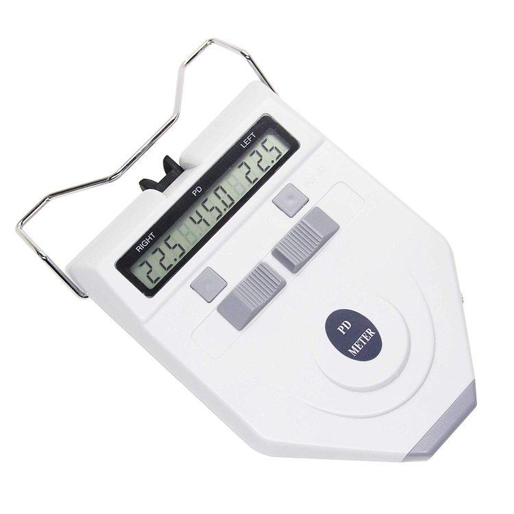 Best Price Digital Optical pd Meter in Nagpur