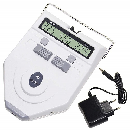 Best Price Digital Optical pd Meter in Nagpur