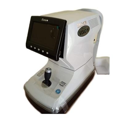 Auto Refractometer RM-150